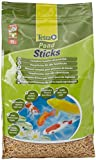Tetra Pond Sticks 15 L