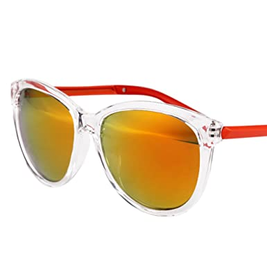 Gafas de sol membrana inversa brillo de boom box/Gafas de ...