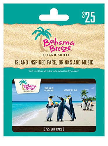 bahama-breeze-25-gift-card