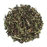 Frontier Co-op Peppermint Leaf, Cut and Sifted, 1 Pound - Pack of 2