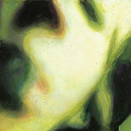 Pisces Iscariot [Explicit] (Remastered)