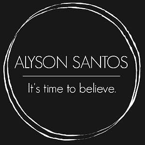 Alyson Santos