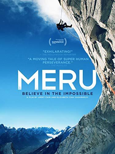 Meru - Box New Art