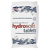 Hydrosoft Salt Tablets, 25 Kg