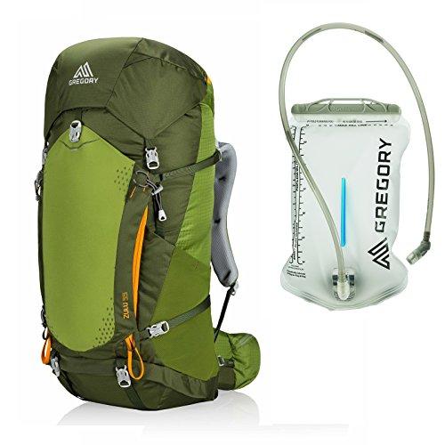 gregory-mens-zulu-55-backpack-moss-green-w-hydration-bladder-large