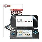 NEW-Nintendo-2DS-XL-Screen