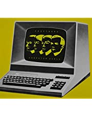 Computer World (Remaster)