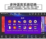 2020 New Type InAndon KV-503 Pro Karaoke Player