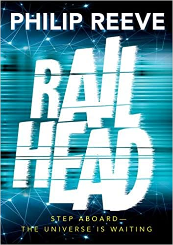 Image result for railhead