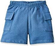 Shorts de Praia, TipTop, Meninos