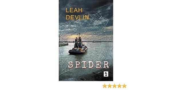 Amazon Spider The Chesapeake Tugboat Murders Book 2 Ebook