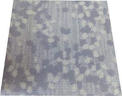 """Shaw Stone Carpet Tile-24""""x 24""""(12 Tiles/case, 48 sq. ft./case)"""