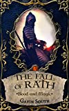 Free eBook - The Fall of Rath