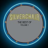 The Best Of - Volume One