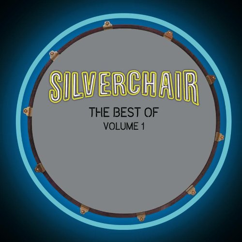 Silverchair - 1000.Classic.Rock.Songs.of.All.Time - Zortam Music