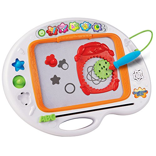 vtech-stencil-and-learn-studio-2