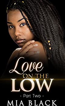 Download for free Love On The Low 2