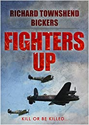 Fighters Up