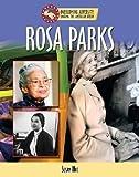 Rosa Parks, Susan Hoe, 1422207609