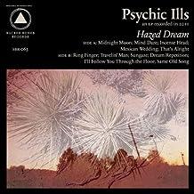 Hazed Dream by Psychic Ills (2011-10-18)