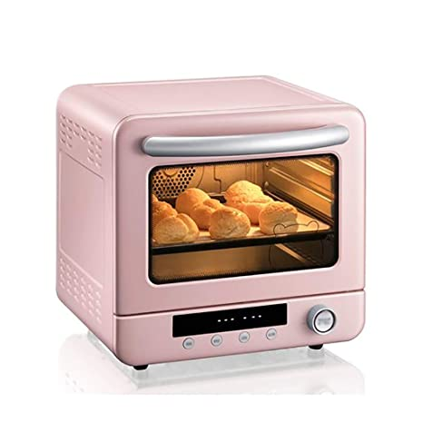 Amazon.com: Household electric oven multi-function wisdom ...