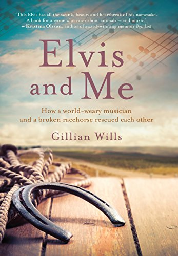Elvis and me kindle edition by gillian wills crafts hobbies elvis and me by wills gillian fandeluxe Choice Image