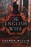 #10: The English Wife: A Novel