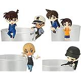 PUTITTO series (プティットシリーズ) / PUTITTO「名探偵コナン でふぉるめver」(BOX)