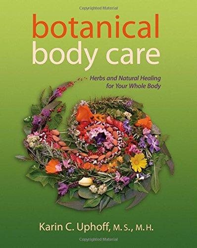 Whole Body Care - 9