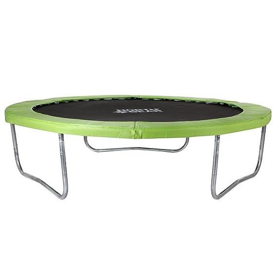 Amazon.com: North Gear Juego de cama elástica con ...