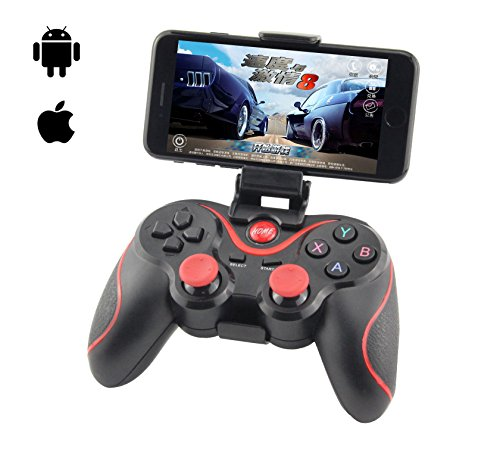 Obecome Bluetooth Wireless Controller Joystick product image