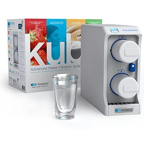 What Are The Best Kube Water Filter To Buy In 2019 Top