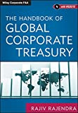 img - for The Handbook of Global Corporate Treasury book / textbook / text book