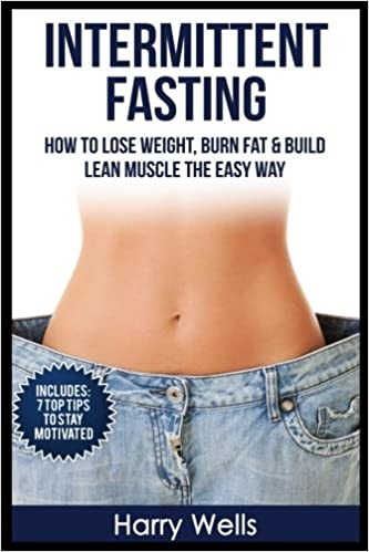 Will you lose weight if you stop eating at night image 10