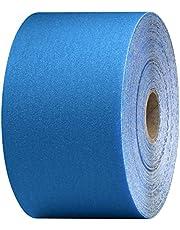 3M Stikit 36215 Blue Abrasive Disc