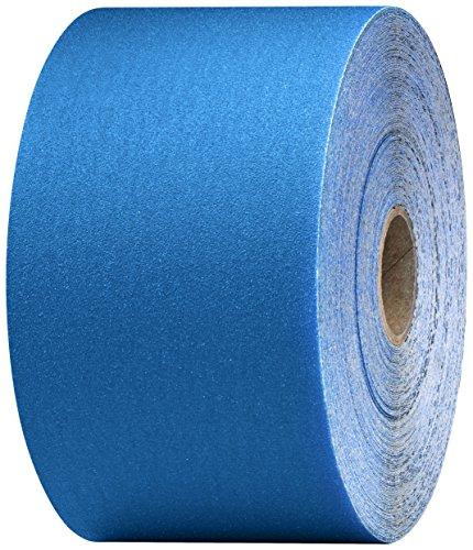 3M Stikit 36217 Blue Abrasive Disc
