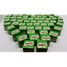 Nestle Milo Energy Cubes 100 Count