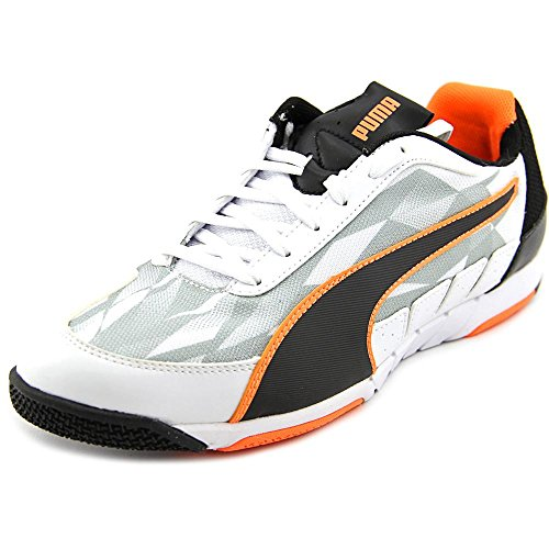 Top 10 Puma Volleyball Shoes of 2019 - TopTenReview