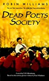 Dead Poet's Society (Mass Market Paperback, International Edition) [English]