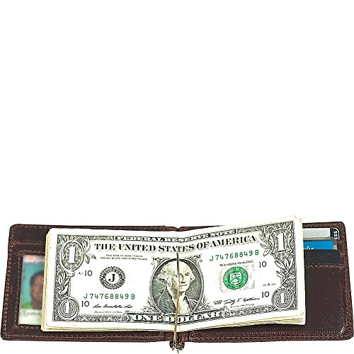 Clip Chase Rustic Money Rustic Claire Chase Clip Executive Claire Money Executive Chase Executive Claire Oq57t