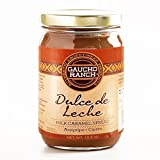 Gaucho Ranch Dulce de Leche 15 oz each (1 Item Per Order, not per case)