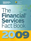 Financial Services Fact Book 2009, Insurance Information Institute, 0932387993