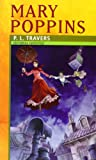 Mary Poppins, P. L. Travers, 8426134114