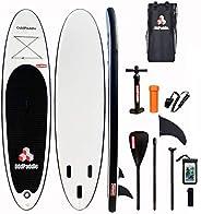 oddpaddle Paddle Board