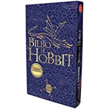BILBO LE HOBBIT (COFFRET FILM)