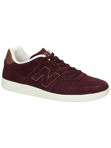 Zapatillas New Balance Numeric: NM288 CCD GT 42.5