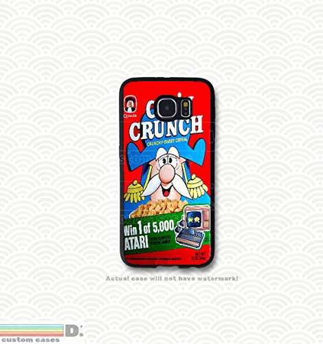 capn-crunch-and-other-retro-cereal-boxe-custom-iphone-6-47-case-tpu-rubber-slim-hard-cell-case-cover