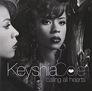 Calling All Hearts [Deluxe Edition] [Clean]
