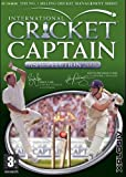 "International Cricket Captain Ashes Edition 2006 (PC-CD) Includes both the game and a bonus ""Ashes Fever 2005 Test series England VS Australia Highlights"