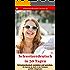 Schweizerdeutsch in 30 Tagen: Schweizerdeutsch verstehen und sprechen - so kannst du dich perfekt integrieren. (German Edition)